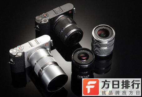 微单和单反哪个适合出去玩拍照 出去玩拍照买哪种相机2021