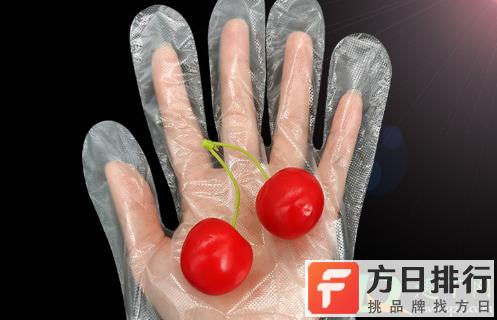 网上买的一次性手套安全吗 网上买手套怎么区分大小