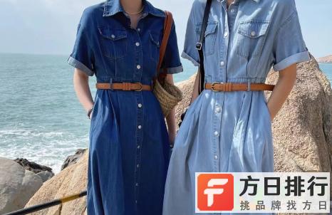 打版衣服和正品区别 打版衣服不侵权吗
