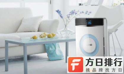 空气净化器能起到什么作用 空气净化器真的有用吗