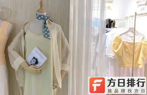 服装店投诉找哪个部门 衣服质量投诉打什么电话