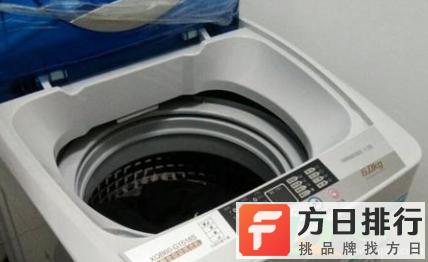 洗衣机一到脱水环节就滴滴滴 洗衣机洗一半突然滴滴的响怎么办