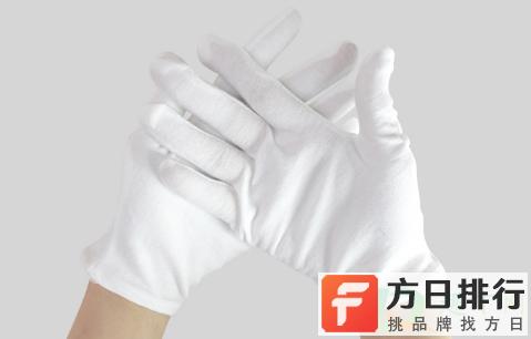 睡眠手套哪个牌子的好 睡眠手套干什么用的