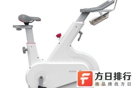 骑动感单车一个月没有瘦怎么回事 动感单车一个月瘦20斤真的假的