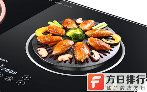 电陶炉可以放在木桌子上吗 电陶炉直接烧烤安全吗