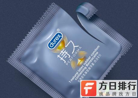 延时避孕套可以延时多久 延时避孕套什么时候戴最合适