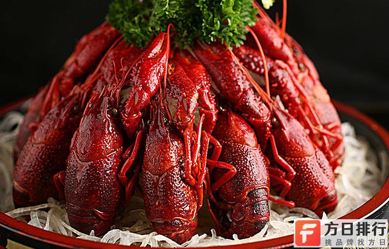 小龙虾可以放冰箱冷藏吗 熟的小龙虾放冰箱冷藏能放几天