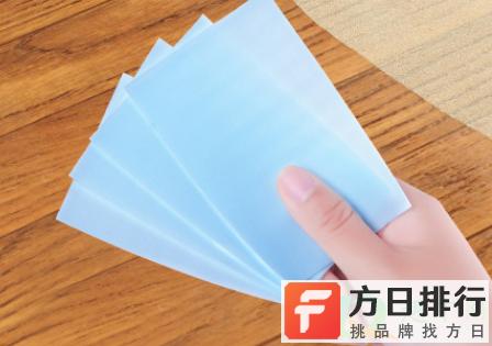 地板清洗片能不能用 地板清洗片有毒吗
