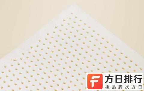 乳胶枕有鱼腥味这是什么原因 乳胶枕有鱼腥味正常吗
