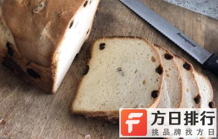 新面包机忘记空烤怎么办 新买的面包机怎么空烤