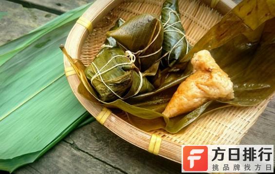 粽子可以掺大米吗 包粽子可以用一些大米和糯米一块吗