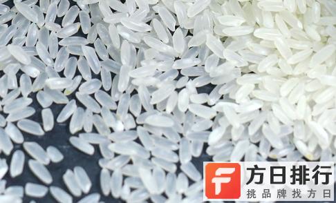 吃了一个月发霉大米会得癌吗 大米有霉味但看不到霉可以吃吗