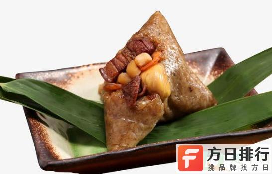 包粽子用前腿肉好吃吗 包粽子用前腿肉还是后腿肉