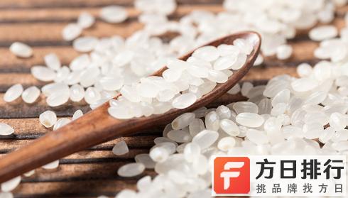 存放大米5年的方法 大米真空包装5年了还能吃吗