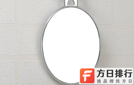 镜子买瘦身的好还是普通的好 买镜子要不要买显瘦功能的