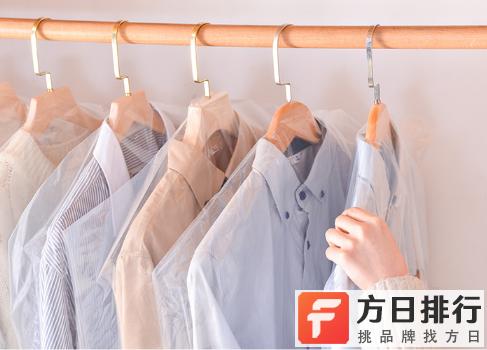 在衣柜里存放衣物要用防尘袋吗 衣柜的衣服要不要防尘袋