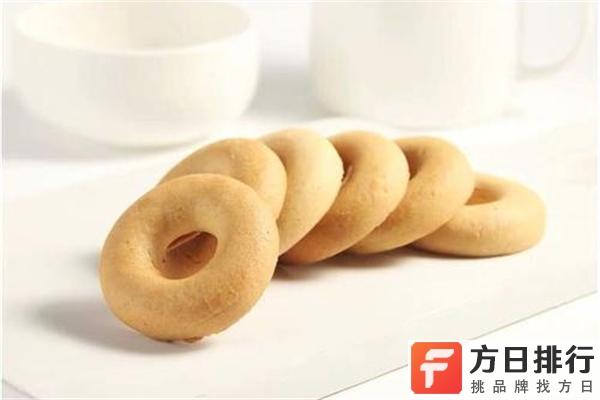 代餐饼干有哪些 代餐饼干哪个品牌比较好