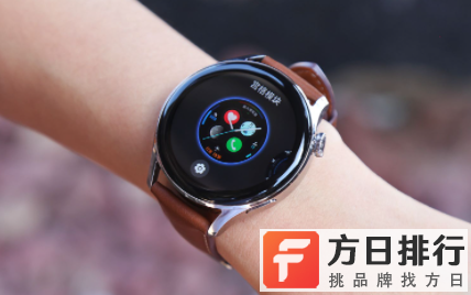 华为watch3手表支付宝支付需要连接蓝牙吗2