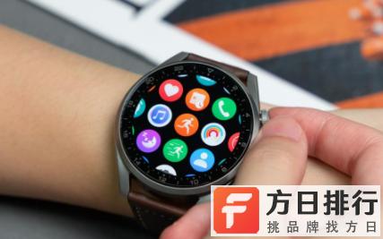华为watch3手表支付宝支付需要连接蓝牙吗3
