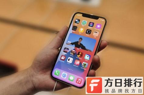 2021年大一新生买什么手机比较好3