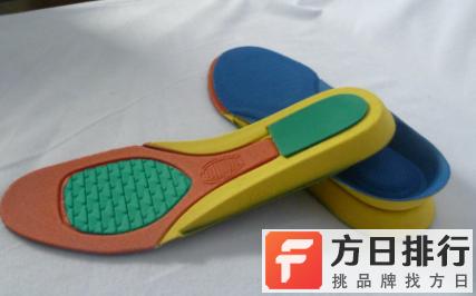 运动鞋的鞋垫可以拆开拿出来洗吗2