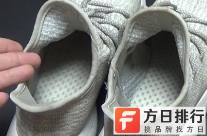 运动鞋的鞋垫可以拆开拿出来洗吗3