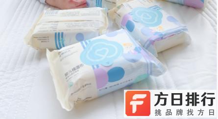 成分安全吗 全棉时代婴儿手口湿巾好用吗