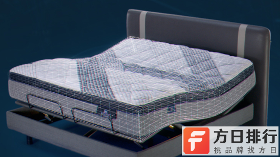 舒达icomfort智能床垫好吗 舒达icomfort智能床垫怎么样