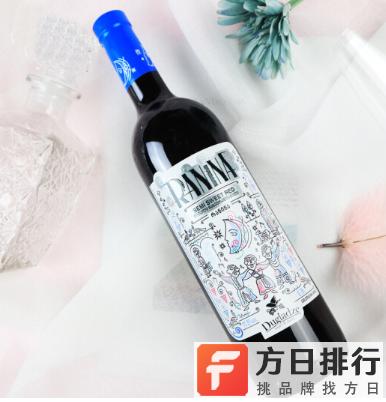 拉尼娜小矮人葡萄酒好吗 拉尼娜小矮人葡萄酒怎么样