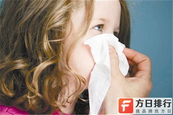 过敏性鼻炎在家严重在外缓解 过敏性鼻炎在哪个季节容易复发
