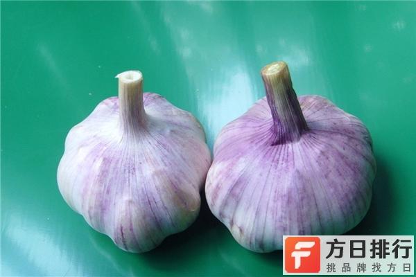 大蒜怎么保存不发芽不干瘪 大蒜软了可以吃吗