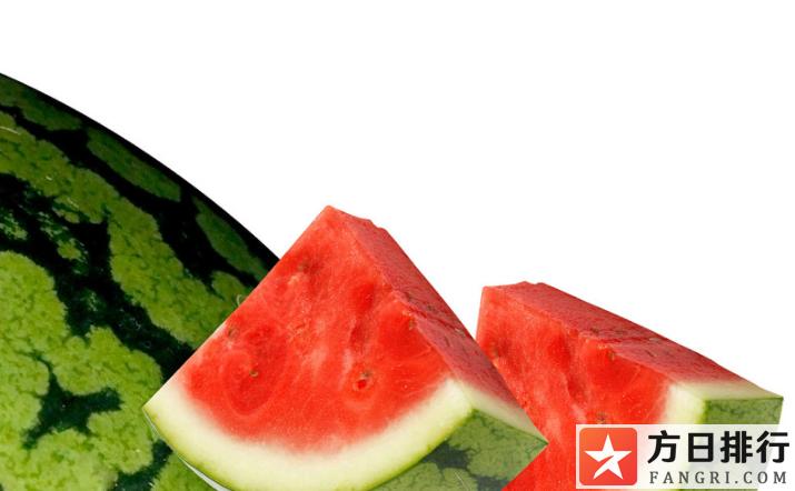 冷冻西瓜多久不能吃 冷冻西瓜能不能吃