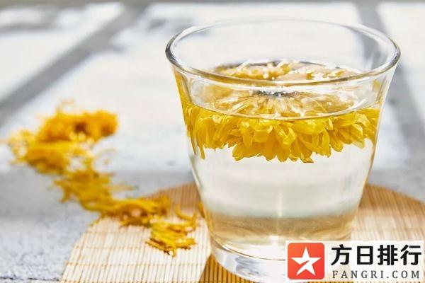 菊花茶可以长期喝吗 菊花茶喝多了有什么坏处