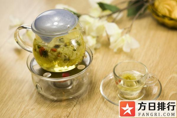 菊花茶会伤胃吗 菊花茶会解药性吗
