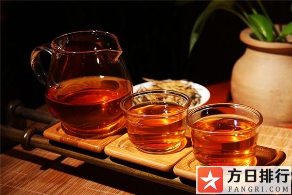红茶对身体有什么好处 红茶养胃吗