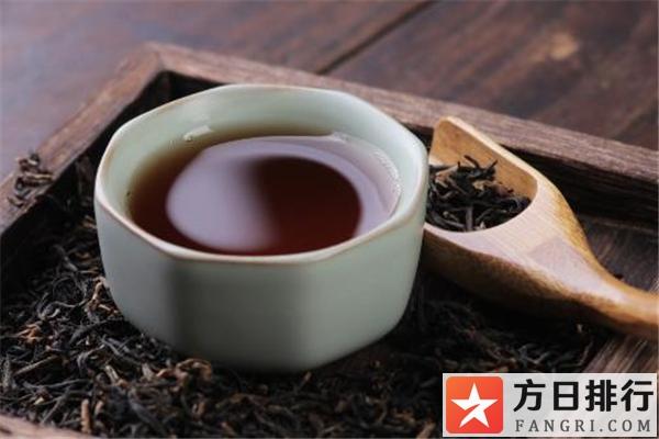 红茶会失眠吗 红茶喝了会睡不着吗