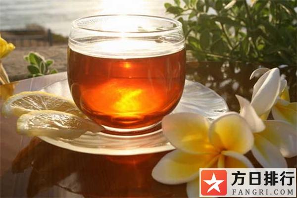红茶正确的冲泡方法 红茶要不要洗茶