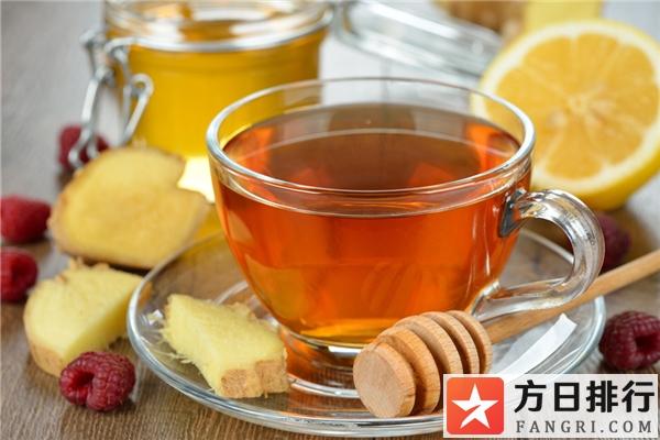 红茶有保质期吗 红茶的保质期是多久