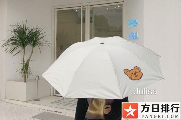 太阳伞保养方法 太阳伞脏了可以洗吗