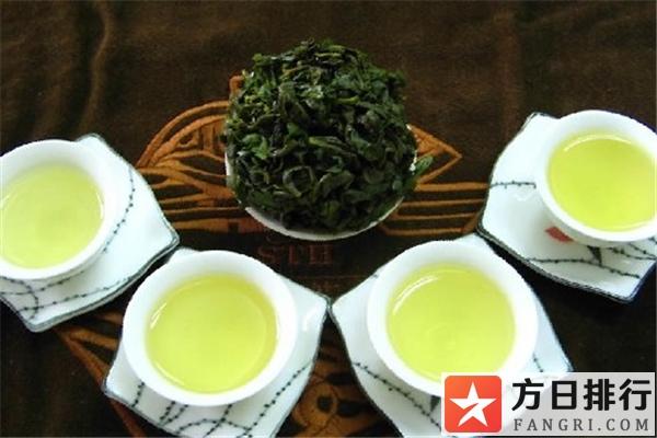 乌龙茶煮奶茶好喝吗 乌龙茶可以做奶茶喝吗