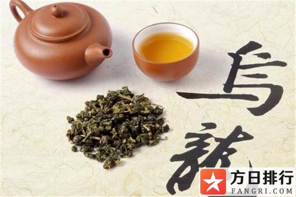 乌龙茶喝了会上火吗 乌龙茶是热性还是凉性