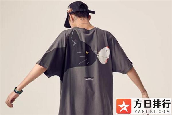 棒球帽怎么搭配衣服 棒球帽配什么衣服好看