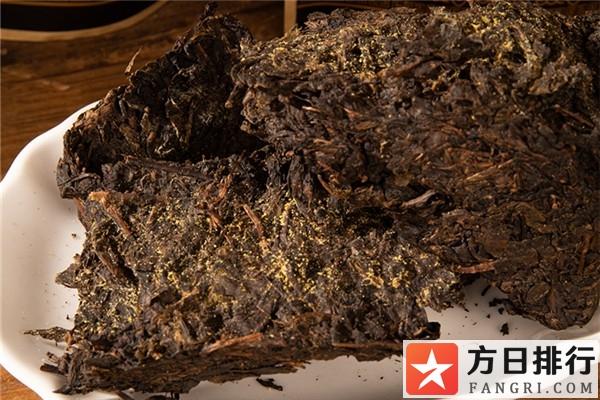 黑茶有什么禁忌 黑茶可以解药吗