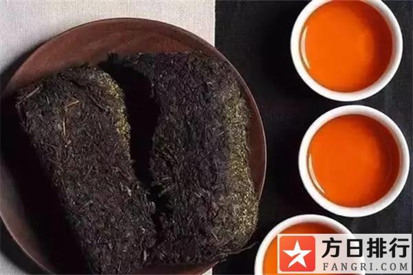 黑茶减肥多久可以见效 黑茶可以减肥吗