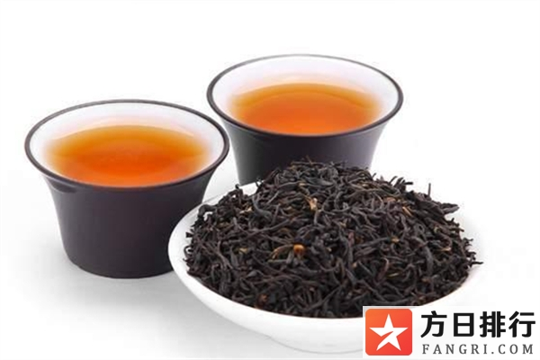 正山小种多少钱一斤算好 正山小种红茶多少钱一盒