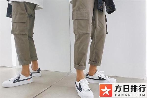 男生工装裤什么款式好看 男生工装裤怎么挑选