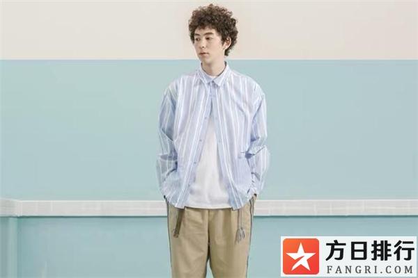 衬衫当外套穿怎么搭配 什么样的衬衫能当外套穿