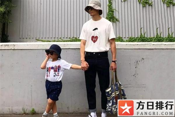 男生简约日系风搭配图片 简约日系风怎么搭配
