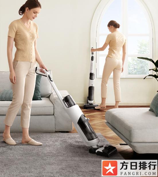 优瑞家洗地机怎么样 优瑞家洗地机好用吗