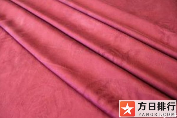 缎面和真丝的不同 缎面和真丝的区别